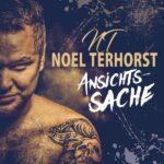 Noel_Terhorst_Albumcover