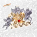Gabalier Weihnachtsalbum