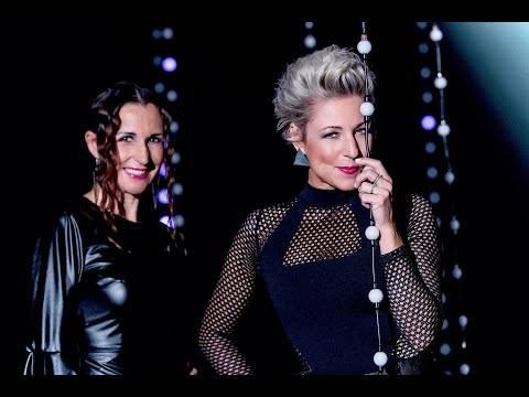 Anita & Alexandra Hofmann: Sündige News!