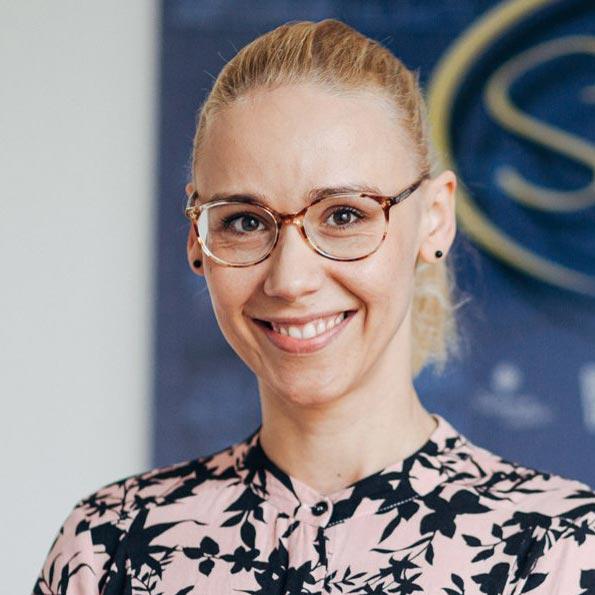 Katrin Voigt