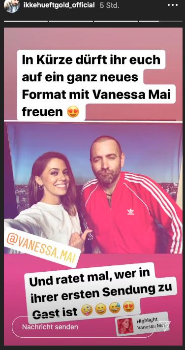 VanessaMai-IkkeHüftgold