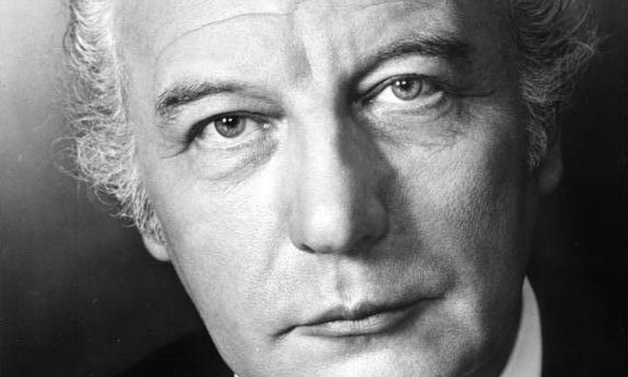Walter Scheel: Der musikalischste Bundespräsident aller Zeiten!