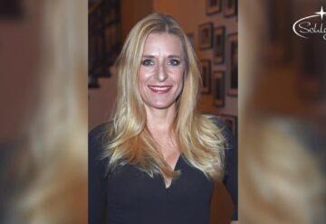 Stefanie Hertel Profi In Moderation Und Schlager