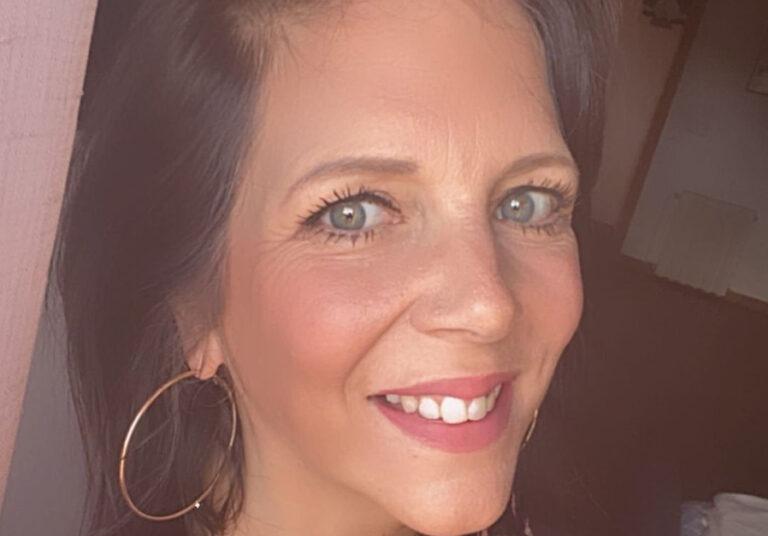 Daniela Büchner: Diese Liebe hat keine Zukunft!