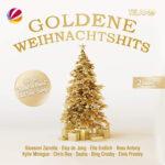 Goldene Weihnachtshits