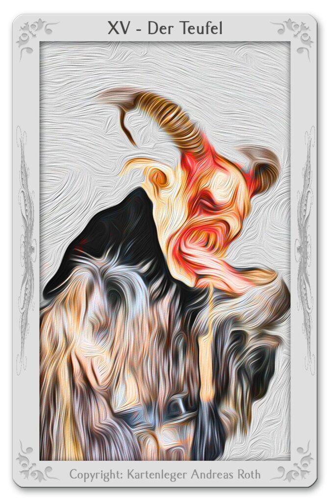 tarotkarte-15-der-teufel