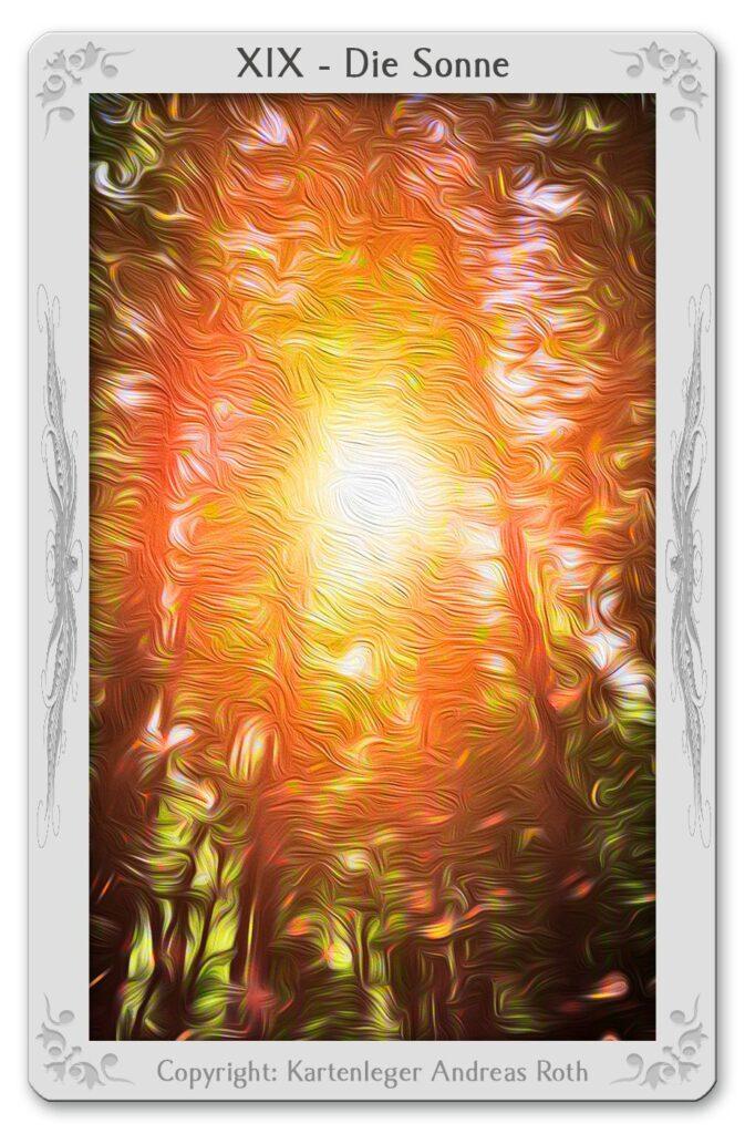 tarotkarte-19-die-sonne