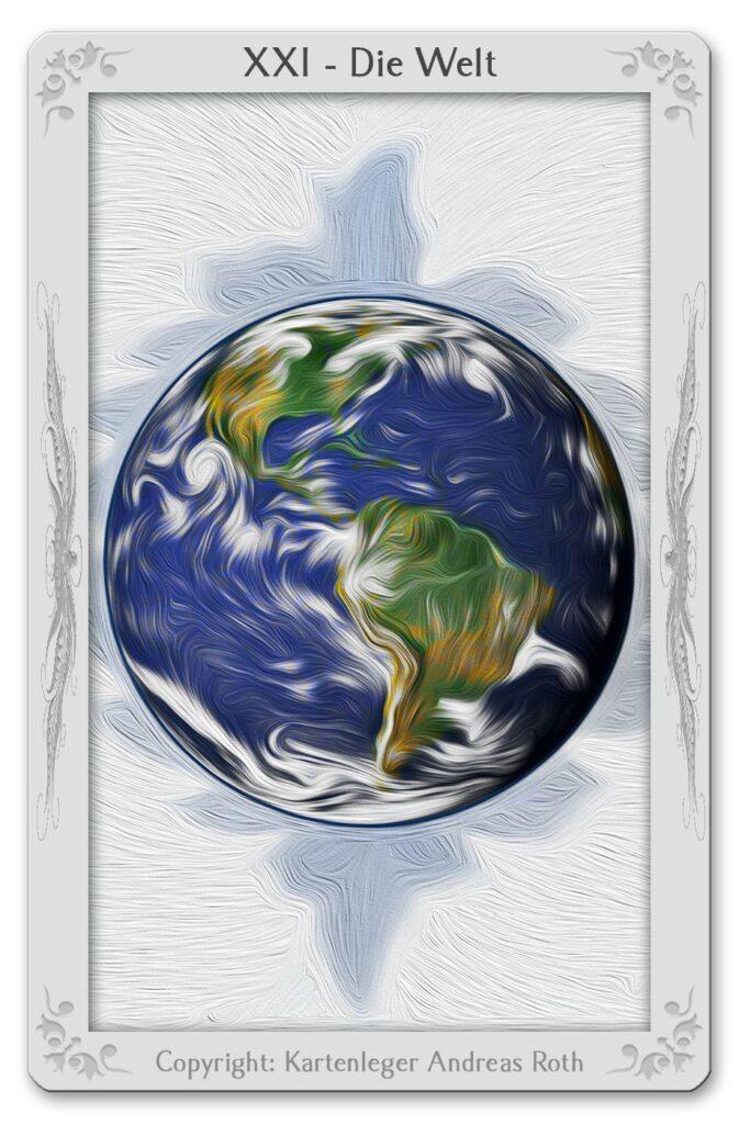 tarotkarte-21-die-welt