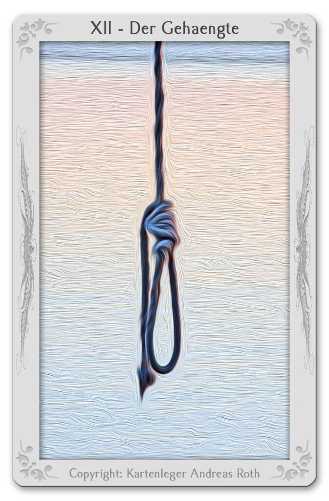 tarotkarte-12-der-gehaengte