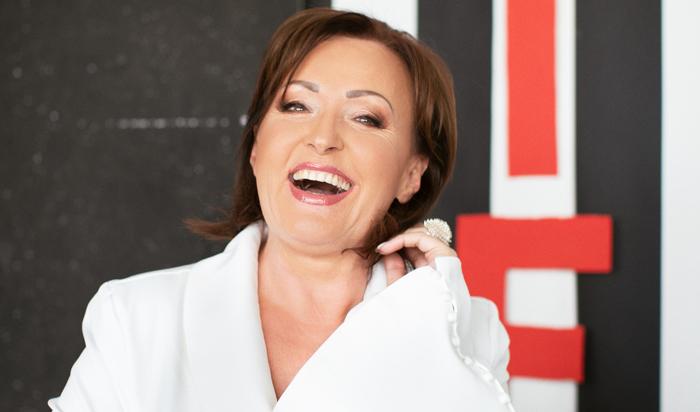 Ute Freudenberg: Ist sie bereit für eine neue Liebe?
