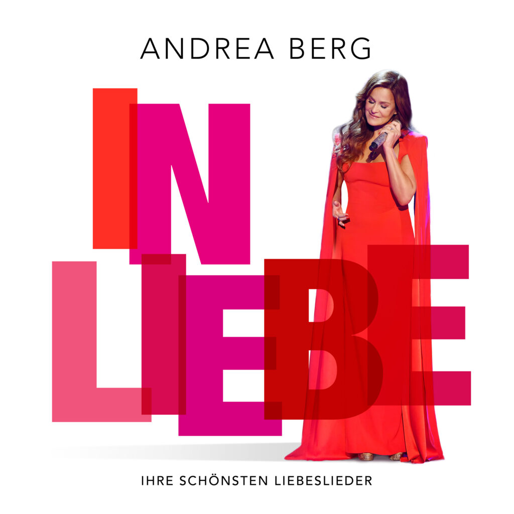 Cover-AndreaBergLoveCoverInLiebe-Final-3K-FF