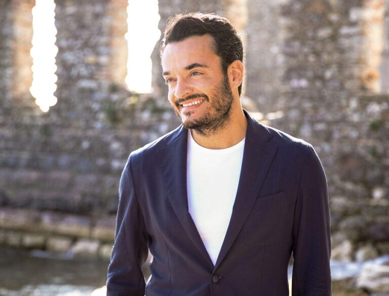 Giovanni Zarrella: Bro'Sis-Comeback! Oder doch nicht?