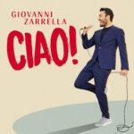 Giovanni-Zarrella-CIAO-final