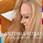 Antonia Kubas