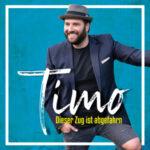 TIMO Singlecover