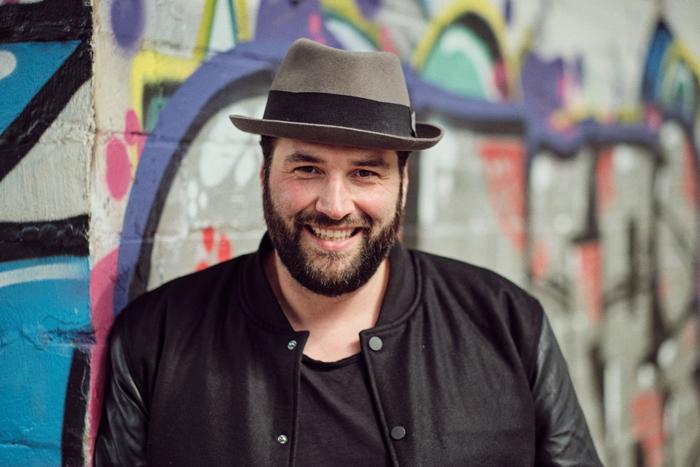 TIMO: Wie es zum überraschenden ZDF-Fernsehgarten-Auftritt kam