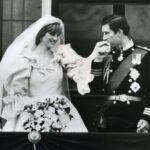 Prinz Charles Lady Diana