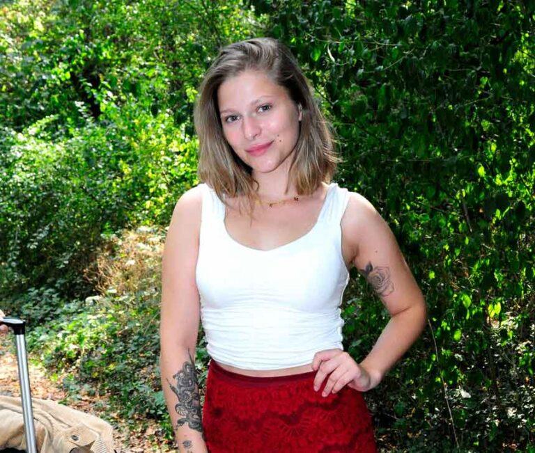Marie Reim: Fiese Erkrankung mit Folgen