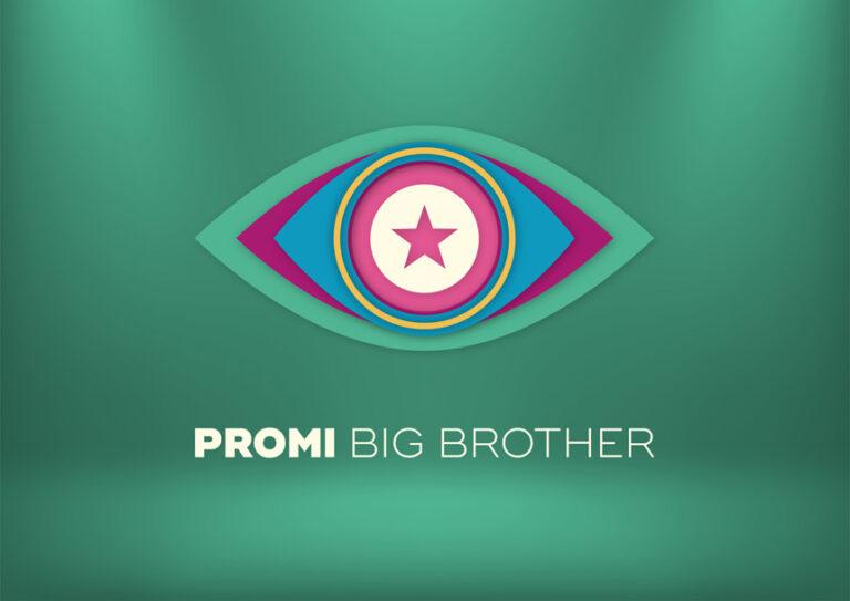Promi Big Brother: Umstrittener Kandidat soll einziehen