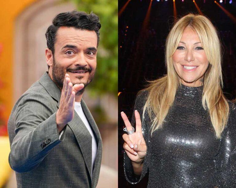 Zarrella, Rocci & Co.: Diese Stars freuen sich über Italiens EM-Sieg