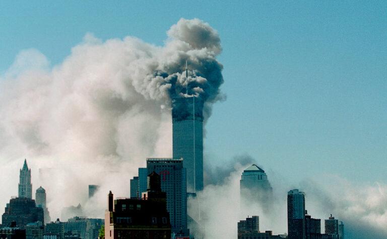 11. September 2001: SO haben die Schlagerstars diesen Tag erlebt