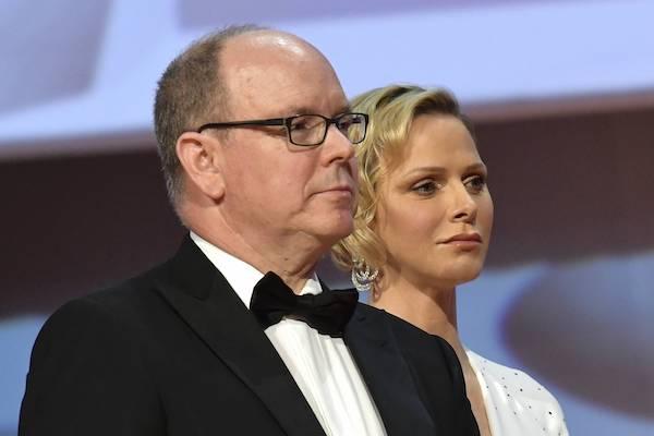 Charlène & Albert von Monaco: Alles noch viel schlimmer!