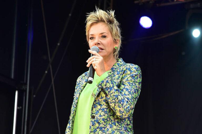 "Inka Bause: Todes-Drama um ""Bauer sucht Frau"" Kandidat"