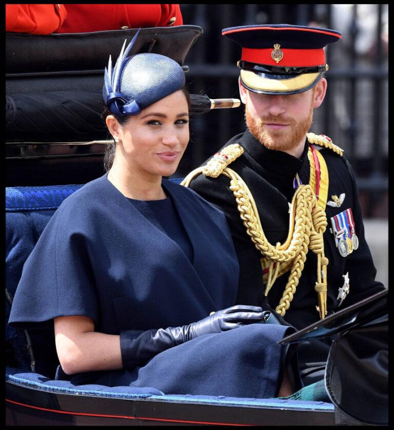Prinz Harry: Bilder sagen mehr als 1000 Worte