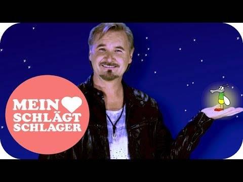 Nik P. – Glühwürmchen (Offizielles Musikvideo)