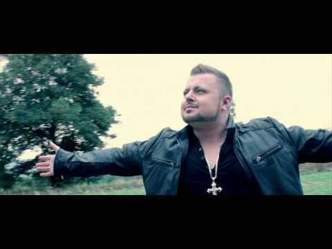 Martin Fischer – Viel mehr als Liebe (Offizielles Musikvideo)