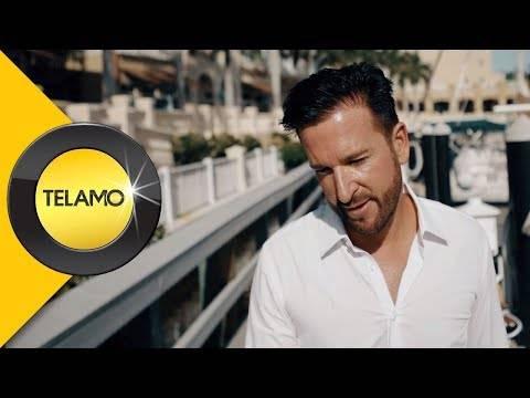 """Michael Wendler – Wir warn, wir sind, wir bleiben (offizielles Video – Album """"Flucht nach vorn"""")"""