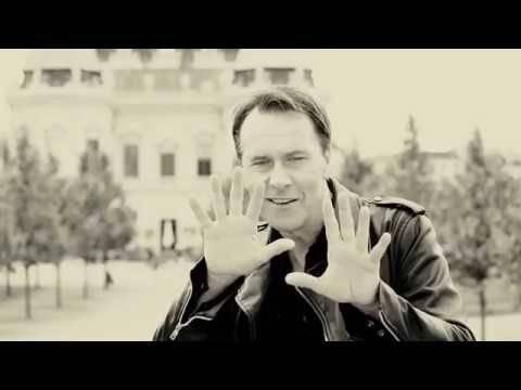 Alexander M. Helmer – Schöner als schön (official Videoclip)