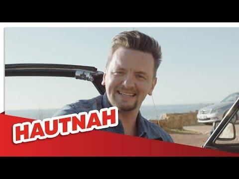 Autopanne in Südafrika | HAUTNAH mit Ben Zucker