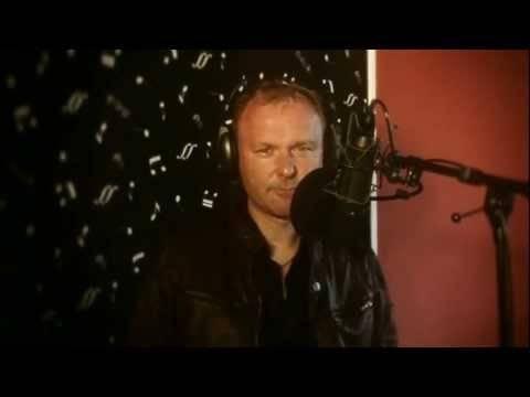 FRANK NEUENFELS – Weißer Engel (offizielles Musikvideo).mp4