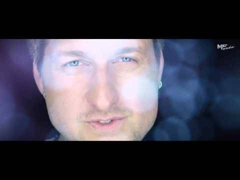 MICHAEL FISCHER – Irgendwann  2015  ///OFFICIAL MUSIC VIDEO/// NEU