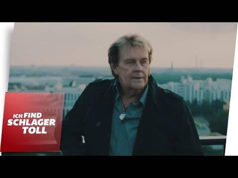 Howard Carpendale – Unter einem Himmel (offizielles Musikvideo)