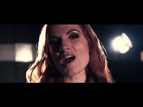 Anni Perka - Dafür lebe ich (offizielles Video aus dem Album