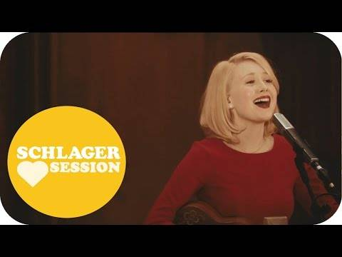 Sarah Jane Scott – Schlager-Medley (Filtr Sessions – Acoustic)