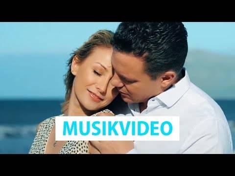 Anna-Carina Woitschack & Stefan Mross  – Paradies der Ewigkeit (Offizielles Video)