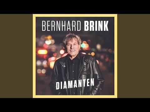Bernhard Brink & Sonia Liebing: Du hast mich einmal zu oft angesehen (Xtreme Sound Mix)