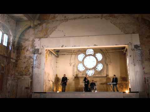 Pia Malo – Der Grund warum ich träum (offizielles Video)