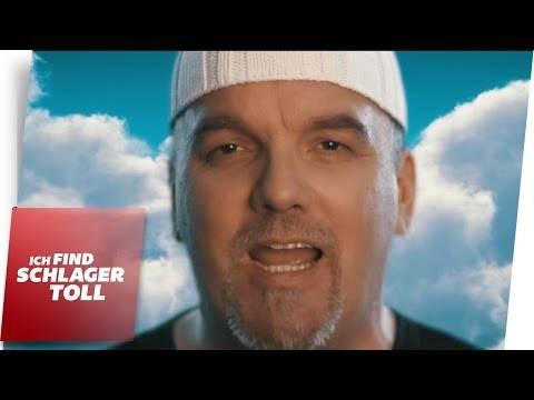 DJ Ötzi – Für immer jung (Offizielles Video)