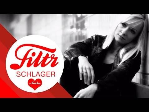 Christin Stark – Wollen wir uns (Offizielles Video)