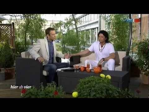 Costa Cordalis Interview