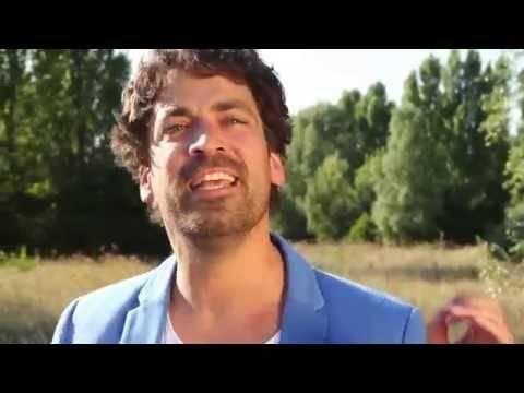 Matthias Rödder – Alles dreht sich um dich [Radio Edit]