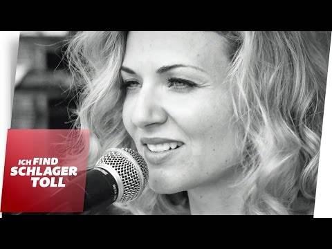 Ella Endlich – Spuren auf dem Mond (Offizielles Video)