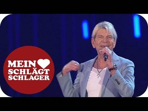 Matthias Reim – Tattoo (Schlagerchampions 2020)