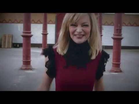 Alex Rosenrot – 1000 Liebeslieder (Offizielles Video)