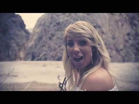 Annemarie Eilfeld – Hoch hinaus (Offizielles Video)