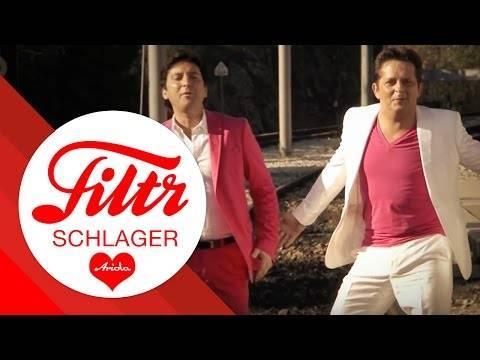 Fantasy – Endstation Sehnsucht (Offizielles Video)